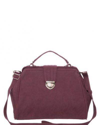 Sisley Handväska Rött - Sisley - Handväskor
