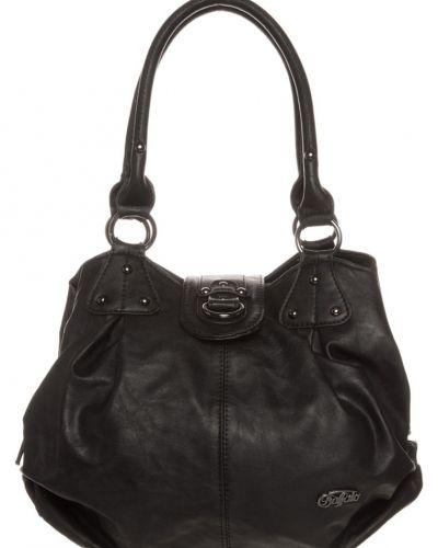 Handväska - Buffalo - Handväskor