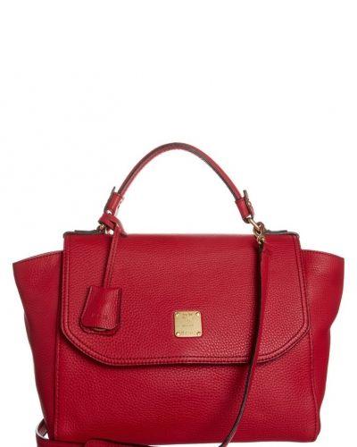 Handväska - MCM - Handväskor
