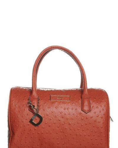 Handväska - DKNY - Handväskor
