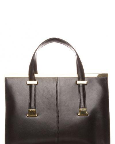 Handväska från Ted Baker, Handväskor