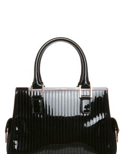 Ted Baker Ted Baker Handväska Svart. Väskorna håller hög kvalitet.