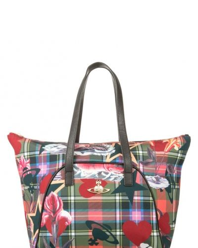 Handväska från Vivienne Westwood Accessories, Handväskor