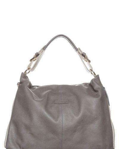 Handväskor Online. Här finns 7478 Väskor || Väskor Online