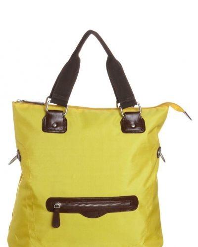 Handväska - L.Credi - Handväskor