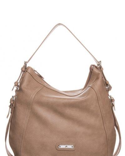 Handväska från Anna Field, Handväskor