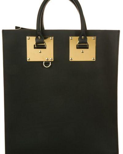 Handväska från Sophie Hulme, Handväskor