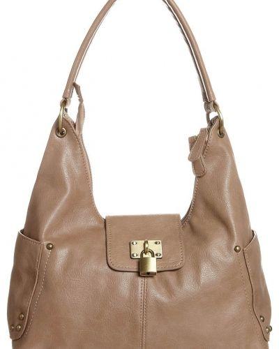 Anna Field Handväska. Väskorna håller hög kvalitet.