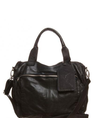 Cowboysbelt Handväska. Väskorna håller hög kvalitet.