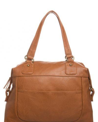 Even&Odd Handväska. Väskorna håller hög kvalitet.