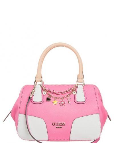 Guess Handväska. Väskorna håller hög kvalitet.