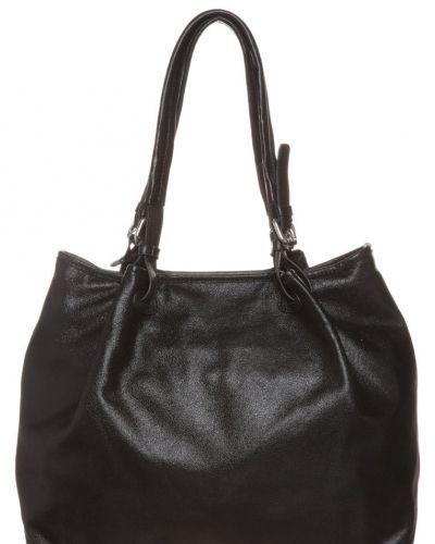 L.Credi Handväska. Väskorna håller hög kvalitet.