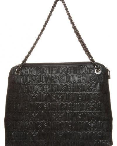 Love Moschino Handväska. Väskorna håller hög kvalitet.