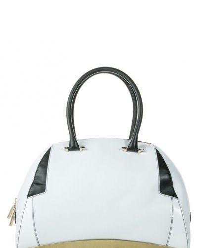 Mugler Handväska. Väskorna håller hög kvalitet.