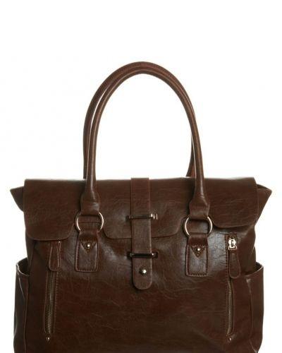 Handväska - Warehouse - Handväskor