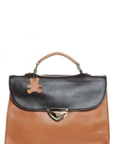 Handväska - LaLiek - Handväskor