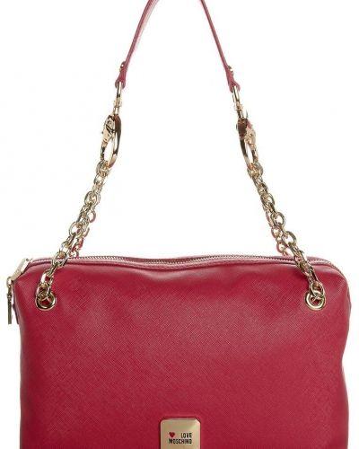 Handväska - Love Moschino - Handväskor