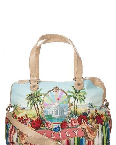 Handväska - Oilily - Handväskor