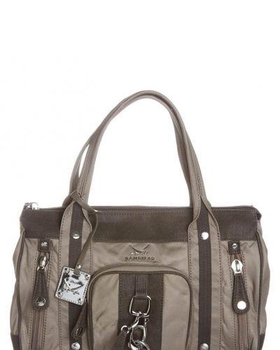 Handväska - Sansibar Sylt - Handväskor