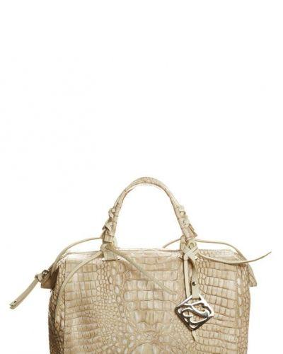 Handväska från Tosca Blu, Handväskor