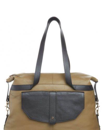 Handväska - Zalando Collection - Handväskor