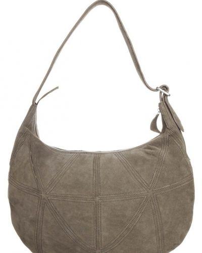 Zign Handväska Beige - Zign - Handväskor