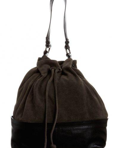 Zign Handväska Svart - Zign - Handväskor