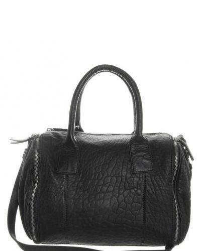 Handväska - Zign - Handväskor