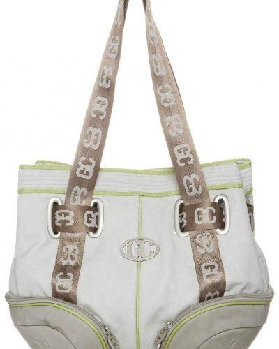 Handväska - Poodlebag - Handväskor