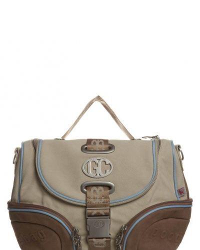Poodlebag Handväska Blått - Poodlebag - Handväskor