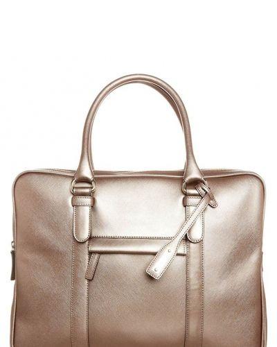 Abro Handväska Brunt - Abro - Handväskor