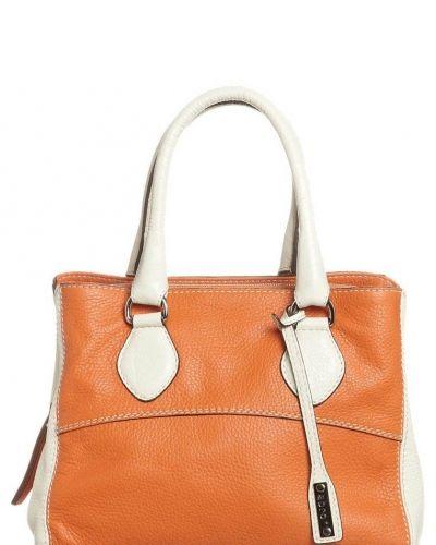 Handväska - Abro - Handväskor
