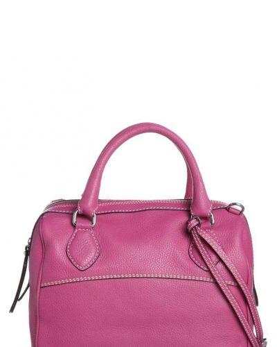 Abro Handväska Ljusrosa - Abro - Handväskor