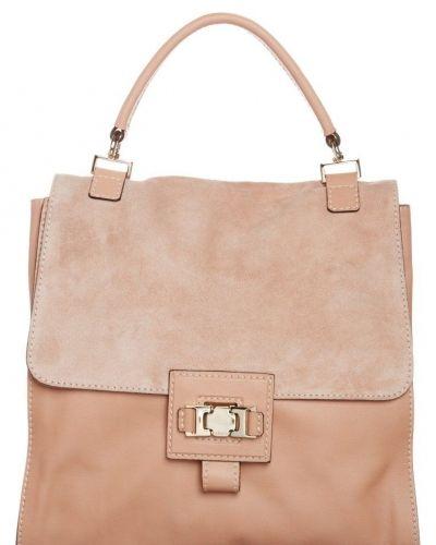 Abro Handväska Beige - Abro - Handväskor