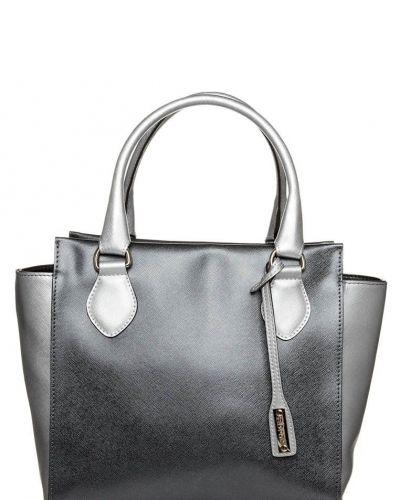 Abro Handväska Silver - Abro - Handväskor