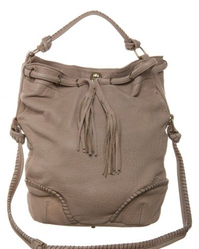 Handväska - Aridza Bross - Handväskor