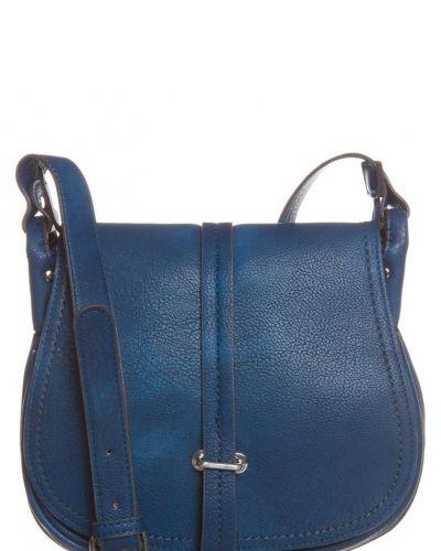 Handväska - Even&Odd - Handväskor
