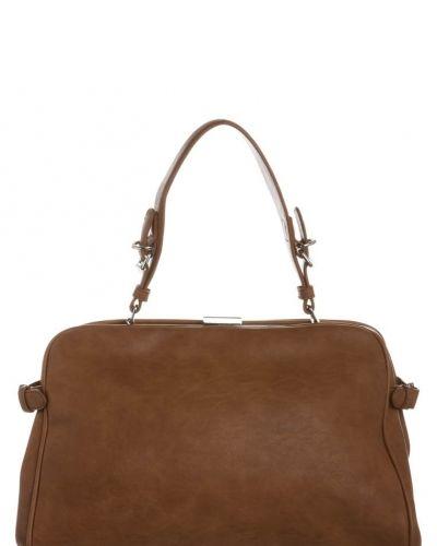 Sisley Handväska Brunt - Sisley - Handväskor