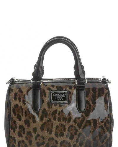 Handväska - Belmondo - Handväskor