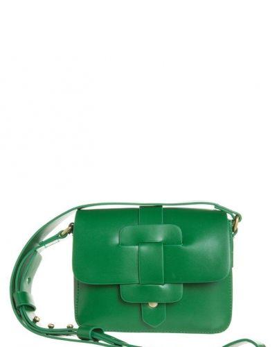 Handväska från Belmondo, Handväskor