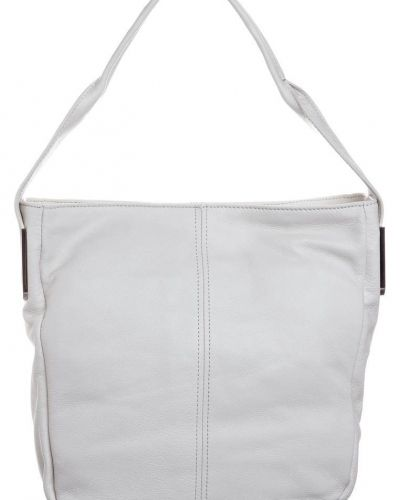 Handväska - CK Calvin Klein - Handväskor