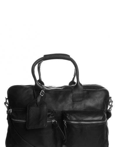 Handväska - Cowboysbelt - Handväskor