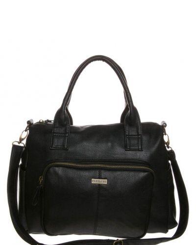 Handväska - Element - Handväskor