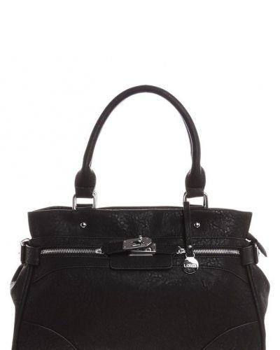 Handväska från L.Credi, Handväskor