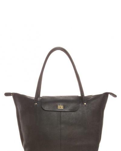 Handväska - Levi's® - Handväskor