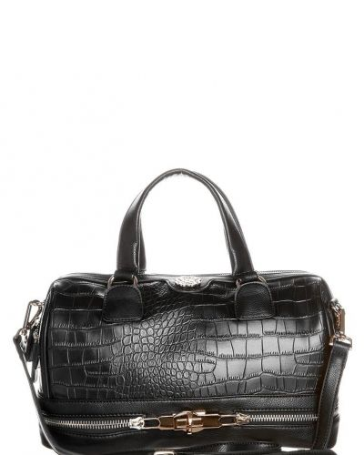 Handväska - Morgan - Handväskor