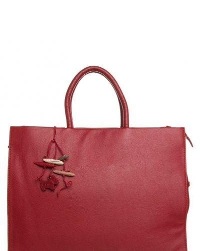 Radley London Radley London Handväska Rött. Väskorna håller hög kvalitet.