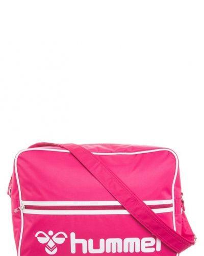 Handväska - Hummel - Handväskor