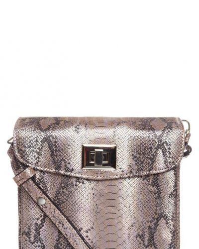 Handväska - Just Cavalli - Handväskor