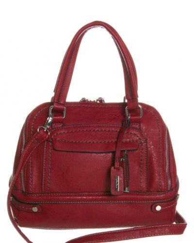 Handväska från Rieker, Handväskor